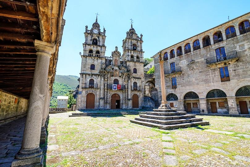 Casa-rural-Comarca-Valdeorras-Santuario-As-ErmidasSantuario-As-Ermidas